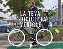 Vehicle 0,0% – AMB