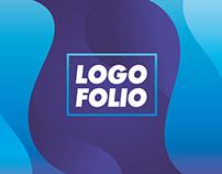 Logo-folio-4