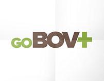 GOBOV+
