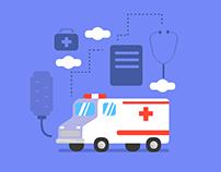 Medical Designs