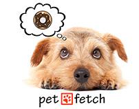 PetFetch