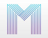 MEP - logo + webdesign