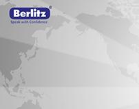 Berlitz- Sa Facebook Ads & covers