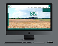 Bio Luxemburg Webpage