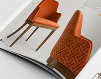 Krt Design