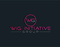 Wig Initiative Group Logo