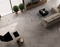 Ceramic tile - Beton nicepicturesco.com