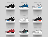 NMD Day