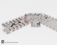 714-04-3D Floor Plans