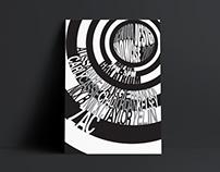 Senior Design Showcase Poster
