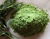 Dry Rubs and Dry Brines For Grilling Perfection