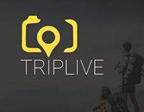 Triplive