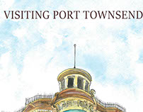 Visiting Port Townsend Editorial