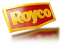 Royco Lite