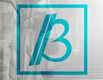 brn Portfolio Design