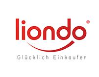 Social Media Services for Liondo.de