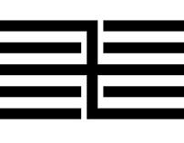 My New New Personal Logo | ZEEZ