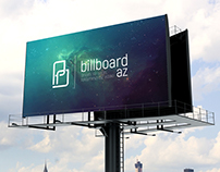 LOGO: billboard.az