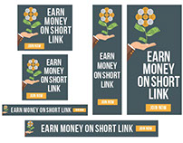 How to Make Money in Short Link