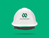 Millstone Weber