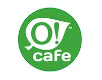 O!Cafe