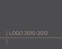 LOGO 2011-2012