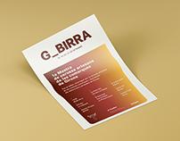 G_BIRRA
