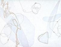 KNOT - animation