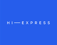 HI-EXPRESS