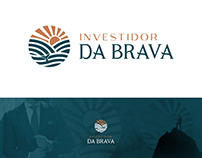 Investidor da Brava
