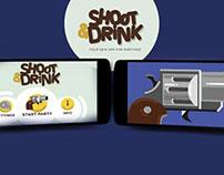 Shoot & Drink