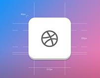 [UI Designs] (2008-2012)