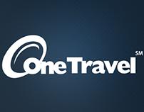 OneTravel iPhone