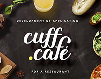Cuff Café