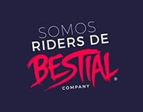 Bestial Company