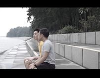 Not Forgotten Trailer