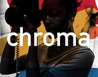 Chroma | Film Festival