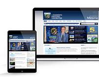 MCL   Website