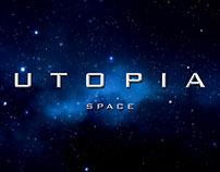Utopia Brand, Marketing and Launch