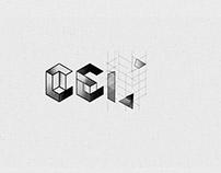 Ceisa - Animación de logo