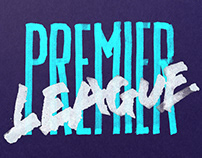 Premier League for Amazon Prime