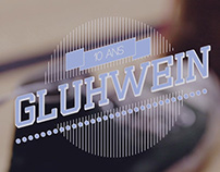 Aftermovie Glüwhein 2015