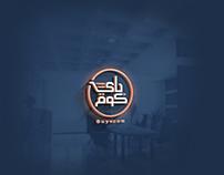 Buy .com | Online shopping brand