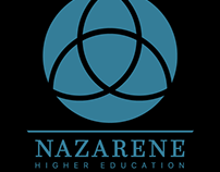 Nazarene Higher Education