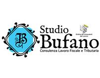 Studio Bufano (logo)