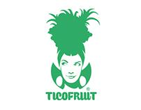 TicoFruit