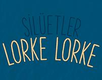 Silüetler // Lorke Lorke (1966)