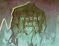 Where Are You