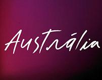 Austrália Collection