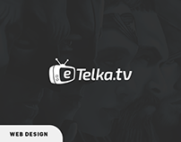 Online Movie / eTelka